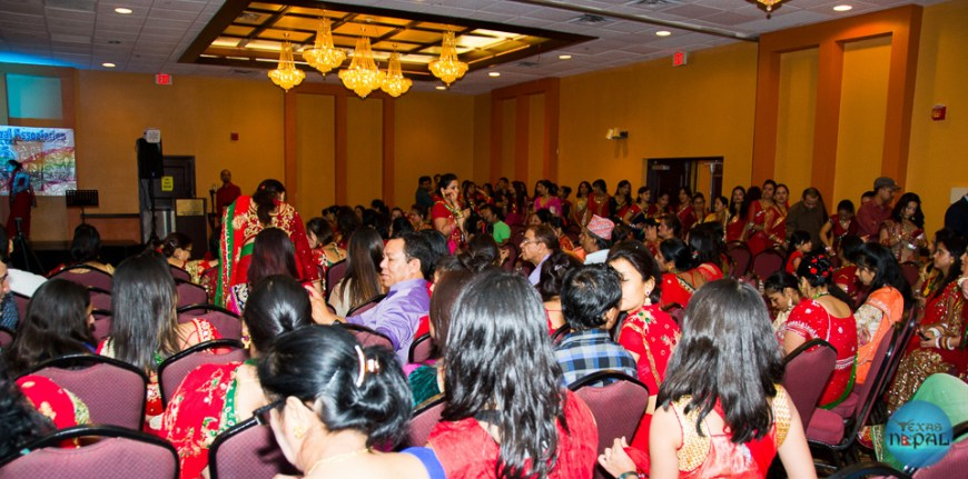 teej-celebration-2015-irving-texas-33