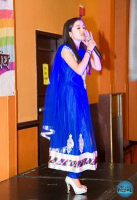 teej-celebration-2015-irving-texas-38