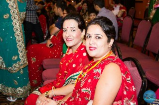 teej-celebration-2015-irving-texas-40
