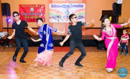 teej-celebration-2015-irving-texas-52