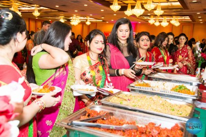 teej-celebration-2015-irving-texas-57