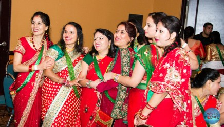 teej-celebration-2015-irving-texas-59