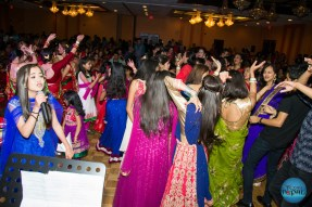 teej-celebration-2015-irving-texas-67