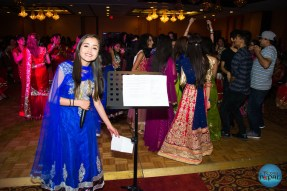 teej-celebration-2015-irving-texas-68