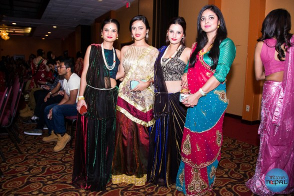 teej-celebration-2015-irving-texas-71
