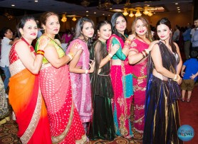 teej-celebration-2015-irving-texas-72