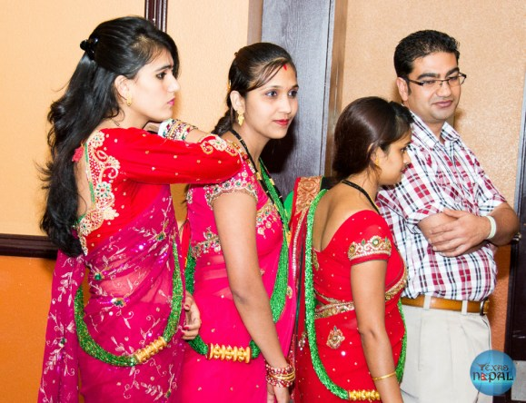 teej-celebration-2015-irving-texas-8