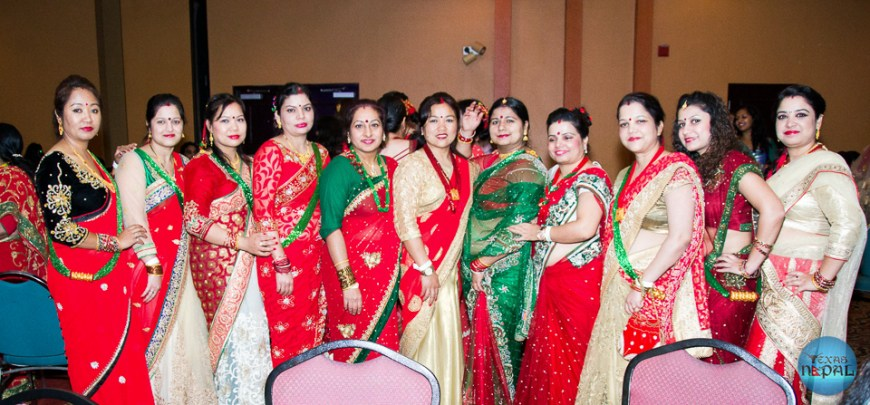 teej-celebration-2015-irving-texas-86