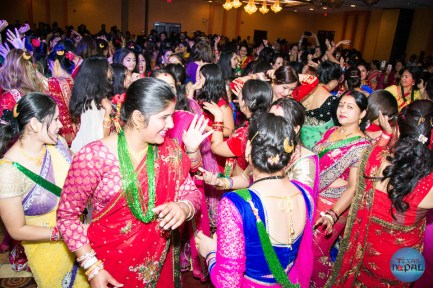 teej-celebration-2015-irving-texas-88