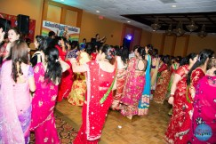 teej-celebration-2015-irving-texas-93