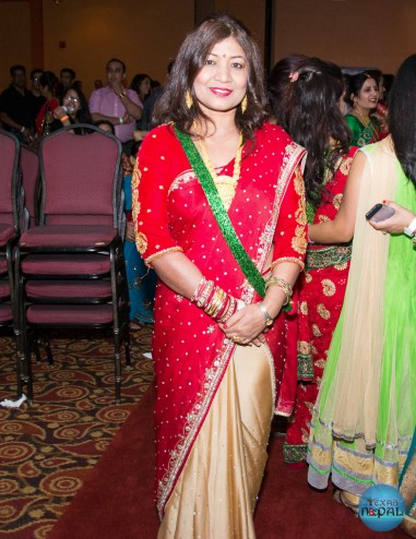 teej-celebration-2015-irving-texas-95