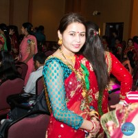 teej-celebration-2015-irving-texas-99
