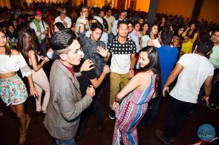 dashain-cultural-program-nepalese-society-texas-20151017-107