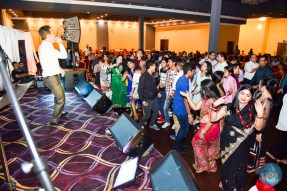 dashain-cultural-program-nepalese-society-texas-20151017-113