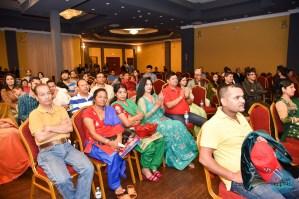 dashain-cultural-program-nepalese-society-texas-20151017-126