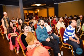 dashain-cultural-program-nepalese-society-texas-20151017-129