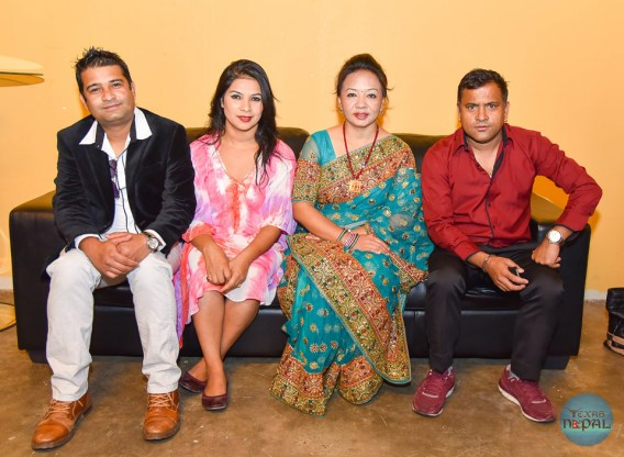dashain-cultural-program-nepalese-society-texas-20151017-16