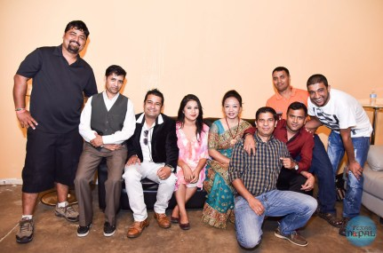dashain-cultural-program-nepalese-society-texas-20151017-17