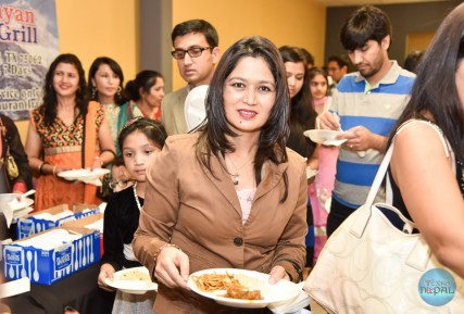 dashain-cultural-program-nepalese-society-texas-20151017-19
