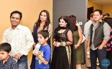 dashain-cultural-program-nepalese-society-texas-20151017-21