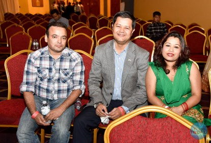 dashain-cultural-program-nepalese-society-texas-20151017-22