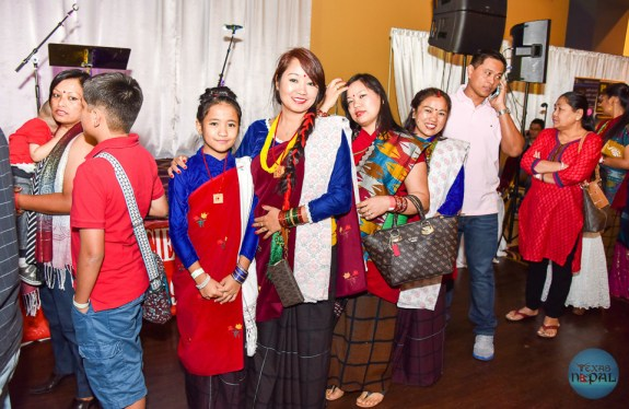 dashain-cultural-program-nepalese-society-texas-20151017-23