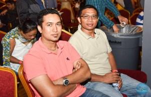 dashain-cultural-program-nepalese-society-texas-20151017-26