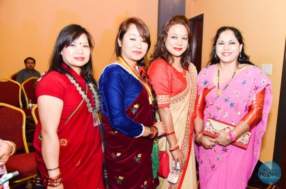 dashain-cultural-program-nepalese-society-texas-20151017-29