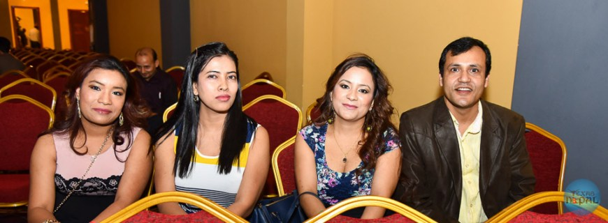 dashain-cultural-program-nepalese-society-texas-20151017-35