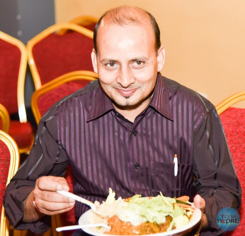 dashain-cultural-program-nepalese-society-texas-20151017-36