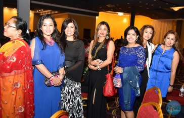 dashain-cultural-program-nepalese-society-texas-20151017-37