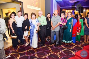 dashain-cultural-program-nepalese-society-texas-20151017-40