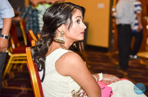dashain-cultural-program-nepalese-society-texas-20151017-42