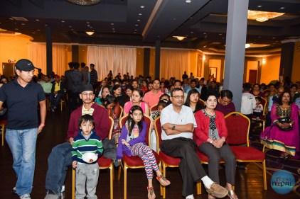 dashain-cultural-program-nepalese-society-texas-20151017-45