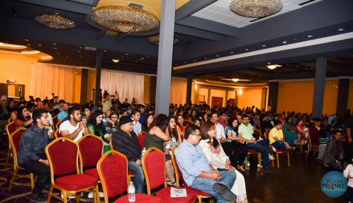 dashain-cultural-program-nepalese-society-texas-20151017-56