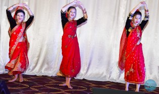 dashain-cultural-program-nepalese-society-texas-20151017-58