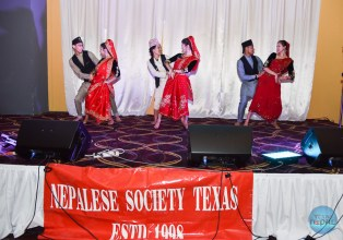 dashain-cultural-program-nepalese-society-texas-20151017-59
