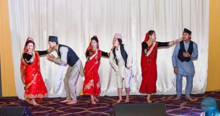 dashain-cultural-program-nepalese-society-texas-20151017-60