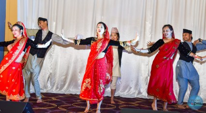 dashain-cultural-program-nepalese-society-texas-20151017-61