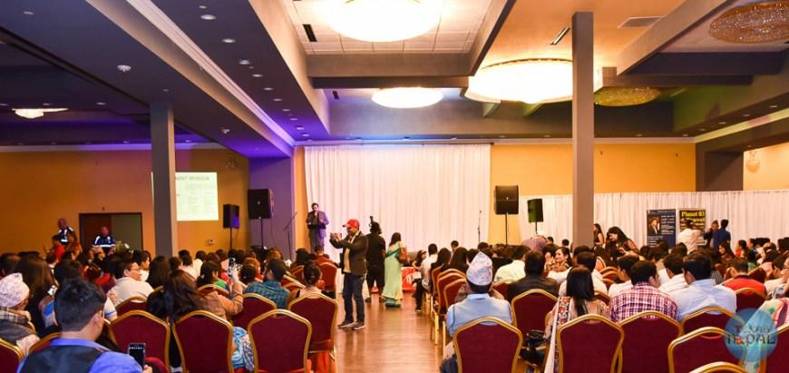 dashain-cultural-program-nepalese-society-texas-20151017-65