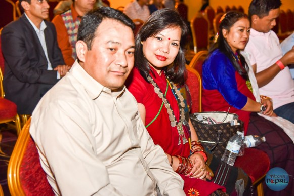 dashain-cultural-program-nepalese-society-texas-20151017-68