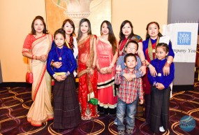 dashain-cultural-program-nepalese-society-texas-20151017-69