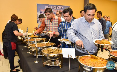 dashain-cultural-program-nepalese-society-texas-20151017-7