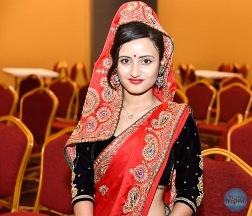 dashain-cultural-program-nepalese-society-texas-20151017-73