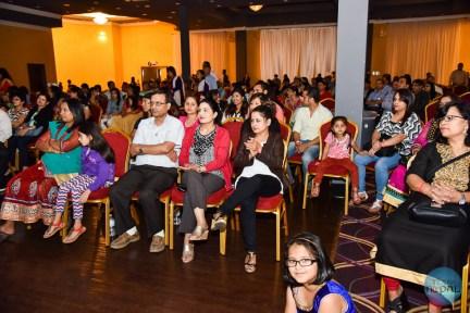 dashain-cultural-program-nepalese-society-texas-20151017-76