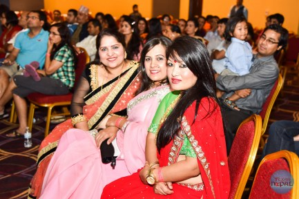 dashain-cultural-program-nepalese-society-texas-20151017-77