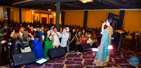 dashain-cultural-program-nepalese-society-texas-20151017-81