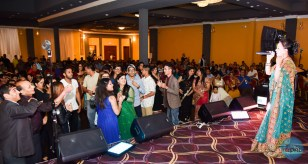 dashain-cultural-program-nepalese-society-texas-20151017-82
