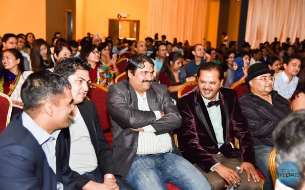 dashain-cultural-program-nepalese-society-texas-20151017-99