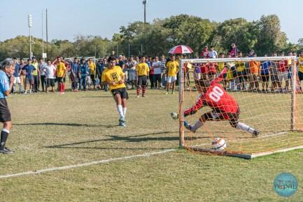 Dashain Cup 2015 - Photo 113